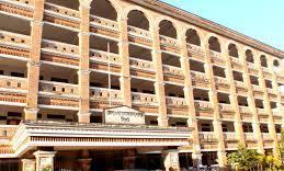 sylhet court